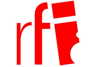 Audiovisuel ext rieur news par la cfdt rfi for Audiovisuel exterieur